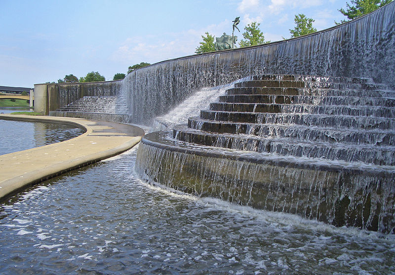800px-Volker_Fountain_Waterfall_Kansas_City_MO