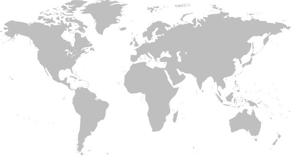 gray-world-map-hi