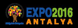 expo-antalya-2016